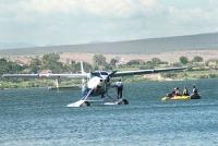 Khám phá Mũi Né bằng thủy phi cơ