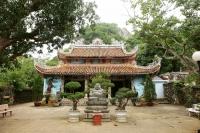 Một ngày ở thành phố biển Đà Nẵng
