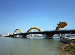 Đà Nẵng City Tour