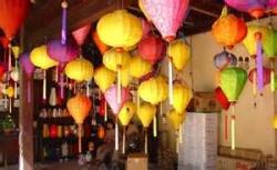 Tour đi đảo Cù Lao Chàm 2 ngày 1 đêm