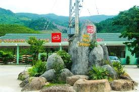 Tour du lịch Hòa Phú Thành