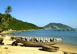 Tour biển đảo Cù Lao Chàm hằng ngày