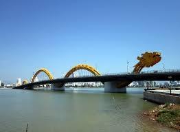 Tour du lịch Đà Nẵng - Động Phong Nha - Quảng Bình