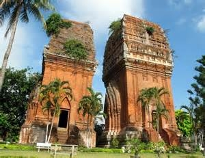 Tour Đà Nẵng Quy Nhơn 2 ngày