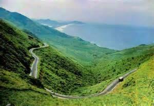 Tour du lịch Đà Nẵng đi 3 ngày 2 đêm