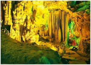 Tour Đà Nẵng Miền Trung 4 Ngày