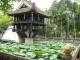 Tour du lịch Hà Nội - Sapa
