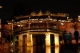 Tour Bà Nà - Huế - Ngũ Hành Sơn - Hội An