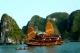 Tour Đà Nẵng - Nình Bình - Nghệ An - Hạ Long