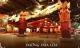 Tour du lịch Ngũ Hành Sơn - Hội An - Huế - Phong Nha