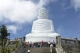 Tour tham quan Đà Nẵng 5 ngày 4 đêm